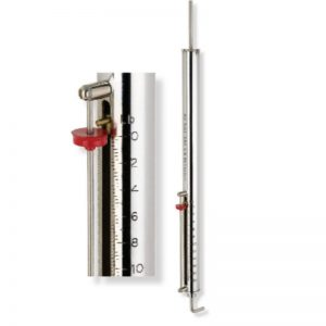 Chatillon: Scale- 719 Series Push-Pull Scale