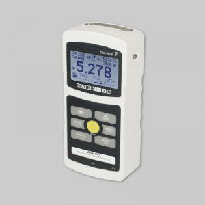 Mark-10 Force/Torque Digital Indicator Model M7i