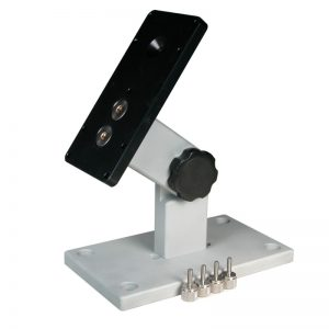 Mark-10: Table Top Mounting Stand (AC1008)