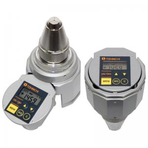 Tohnichi Digital Torque Gauge Series BTGE-G