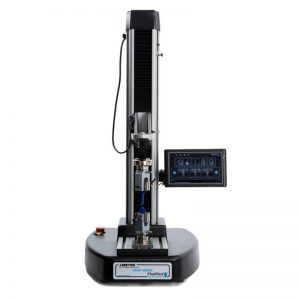 Chatillon CS225 Series Force Tester