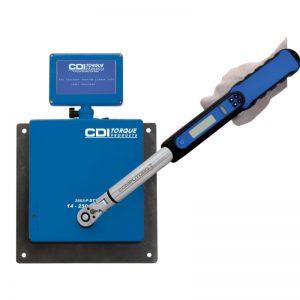 CDI Torque: Tester- Digital Torque Tester (DTT)