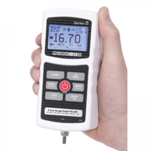Mark-10 Mayometer Kit Series EKM5
