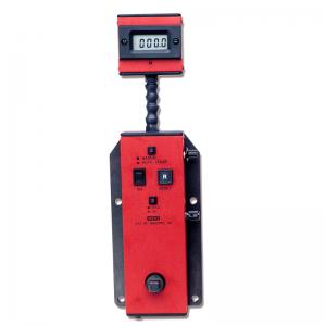 CDI Torque Electronic Torque Tester ETT Series