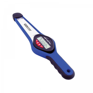 CDI Electronic Dial Torque Wrench