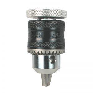 Mark-10 G1010 Jacobs Chuck Pin Vise Grip