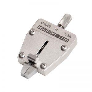 Mark-10 G1062 Miniature Wedge Grip
