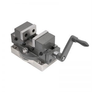 Mark-10 G1070 Self-Centering Vice Grip