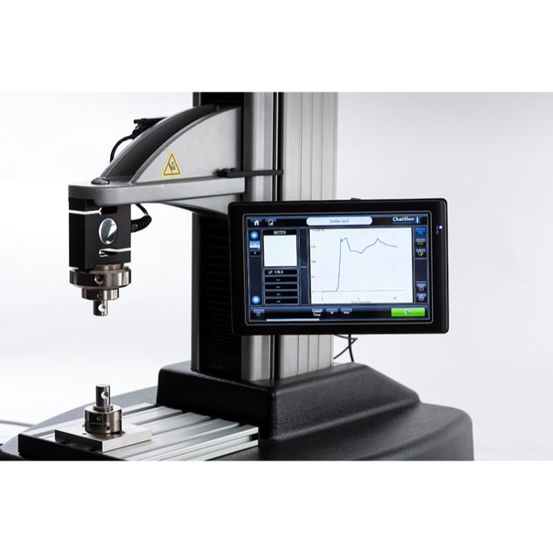 Chatillon: Tester- CS225 Series Digital Force Tester
