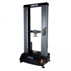 LLoyd Instruments Universal Test machine LD Series