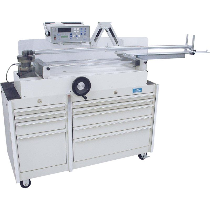 CDI Torque MULTITEST Premier Calibration System