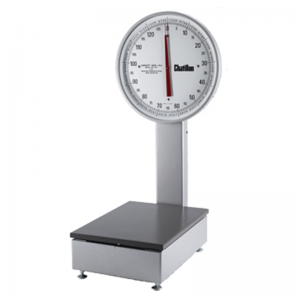 Chatillon Platform Dial Scale PDT Series