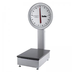 Chatillon Platform Dial Scale PDT Series