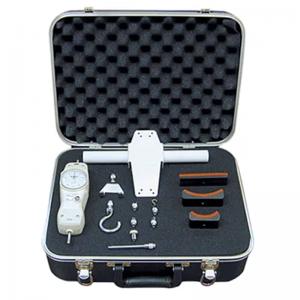 Shimpo Mechanical PT-Kits