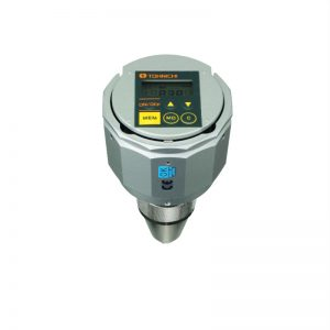 Tohnichi BTGE-G Digital Torque Gauge Series