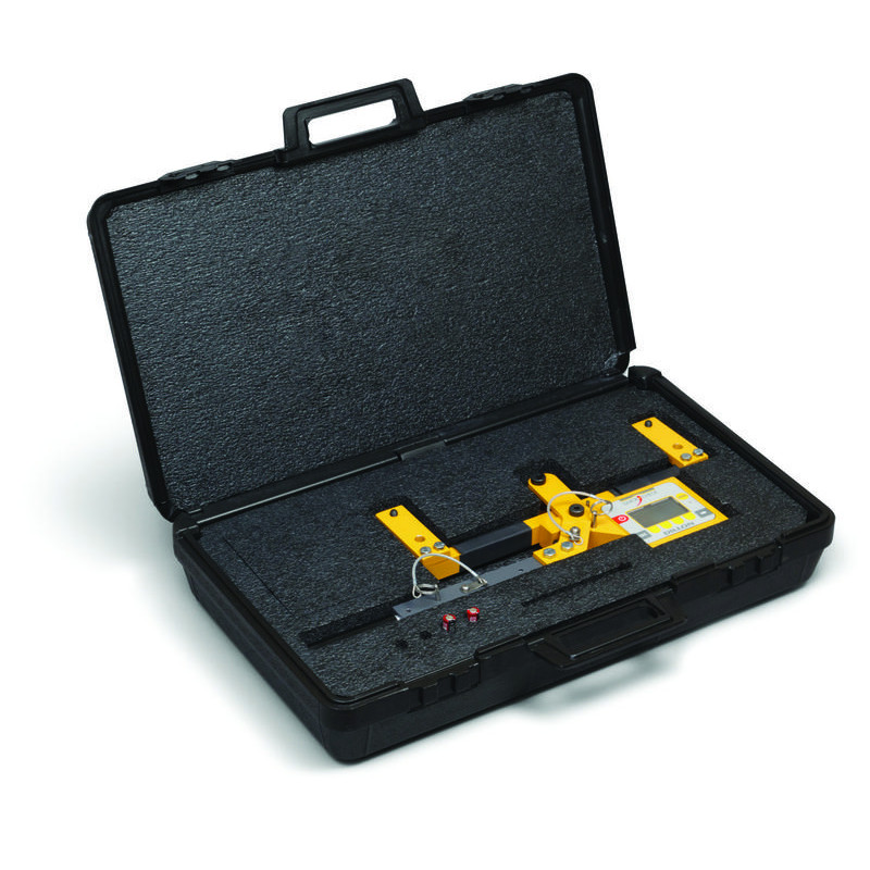 Quick Check_Case dillon quickcheck digital tensionmeter c s c force measurement  at gsmx.co