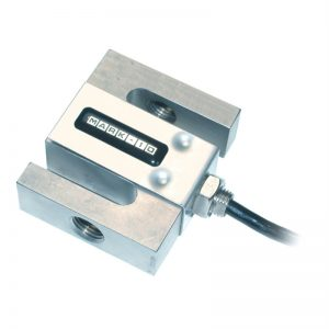 Mark-10 Series R01 Tension and Compression Force Sensors