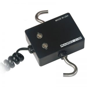 Mark-10 Series R03 Tension and Compression Force Sensors