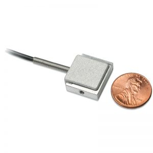 Mark-10 Series R04 Miniature Force Sensors
