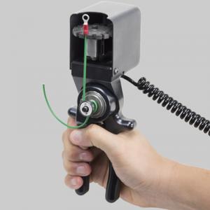 Mark-10 Series R06 Wire Crimp Pull Sensor