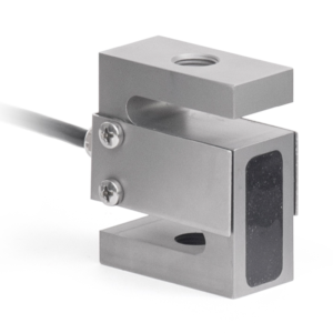 Mark-10 Series R07 Tension and Compression Force Sensors