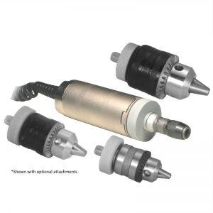 Mark-10 Series R51 Universal Torque Sensors