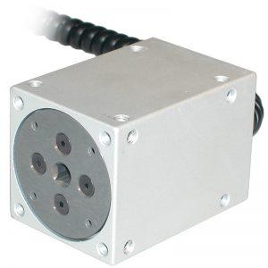 Mark-10 Series R52 Torque Sensor for Tool Calibration