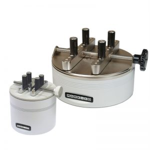 Mark-10 Series R53 Clousure Torque Sensors
