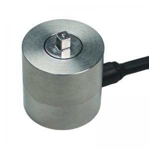 Mark-10 Series R55 Square Drive Torque Sensors