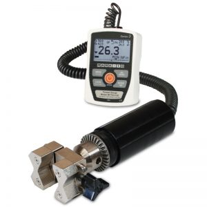 Mark-10 Series TT03C Digital Cap Torque Gauge