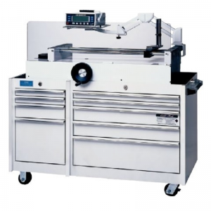 CDI Suretest Calibration System