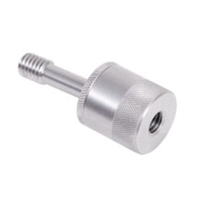 swivel adapter