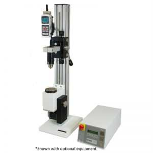 Mark-10 TSTM-DC Motorized Torque Test Stand