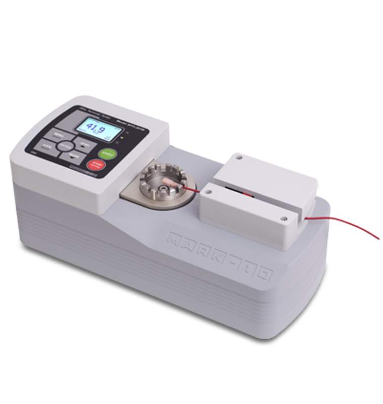 Mark-10 Motorized Wire Pull Tester-WT3-201M - C.S.C. Force ...