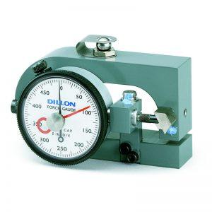 Dillon X-ST Compression Force Gauge