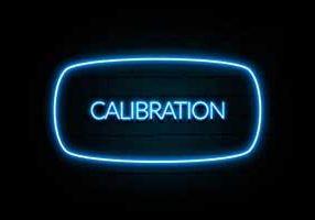 torque multi-test calibration system