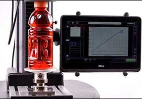 Chatillon testing products