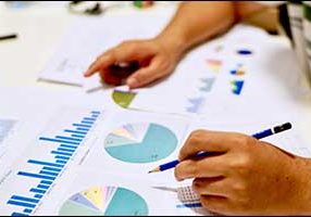 data collection and analysis software