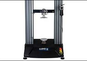 Lloyd Instruments Material Testing Systems