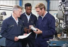 Force Measurement Equipment for Production