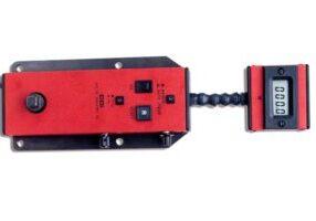 electronic torque tester