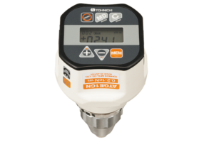 digital torque gauge