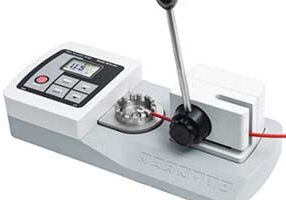wire pull test equipment