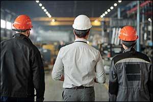 force measurement equipment calibration and repairs