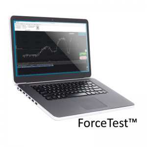 Chatillon ForceTest Software