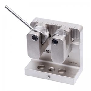 Mark-10 Dual Roller Grip Adjustable G1085
