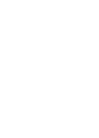 ISO17025 Accredited Calibration