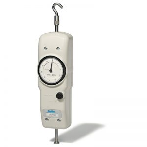 Chatillon Force Gauge - LG Series