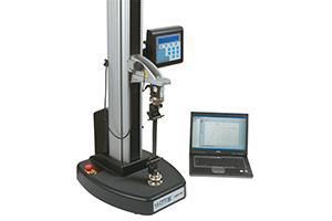 Digital Material Testers