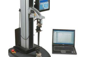 force measurement test equipment